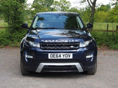 Land Rover Sales   Hertfordshire & Buckinghamshire - Page 2 of 2